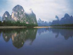 Das Beste von Südchina: von Kunming bis Guilin  http://www.mistertrip.de/reise/das-beste-von-suedchina-von-kunming-bis-guilin