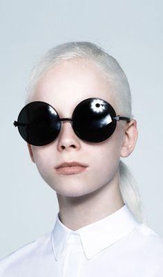 dark circles Stylish Sunglasses, Ray Ban Sunglasses, Sunglasses Outlet,  Discount Sunglasses, Oversized f6d87dc3a297