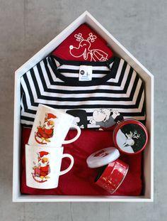 Jouluinen Mauri Kunnas -tuotesetti Advent Calendar, Gift Ideas, Holiday Decor, Gifts, Home Decor, Presents, Decoration Home, Room Decor, Advent Calenders