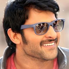 prabhas hd wallpapers free download | HD Wallpapers Hd Wallpapers 1080p, Latest Wallpapers, Prabhas Actor, Prabhas Pics, Wallpaper Free Download, Photo Wallpaper, Hd Images, I Movie, Mens Sunglasses