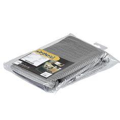 Margerita outdoor tafelkleed weerbestendig grijs 140x180cm  Een stijlvol ovaal tafelkleed. Voorzien van een polyester kern waardoor dit kleed kleurecht en weerbestendig is. Ideaal voor buiten gebruik. Valt soepel over de tafel en blijft liggen door de antislip structuur. Makkelijk te reinigen.  Kleur: Grijs  Materiaal: Polyester  Product lengte: 180  Product breedte: 140  Netto gewicht: 07  Lengte verpakking: 8  Breedte verpakking: 30  Hoogte verpakking: 44  Gewicht: 07  Type…