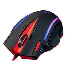 KKmoon Redragon Samsara M902 Wired Gaming Mouse 16400DPI ... https://www.amazon.co.uk/dp/B017NIJ9NA/ref=cm_sw_r_pi_dp_x_tqKgybV22HP1D