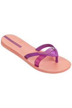 Ipanema / Different. Sandals, Shoes, Shoes Sandals, Zapatos, Shoes Outlet, Shoe, Footwear, Sandal