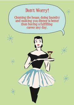 1950s housewife 1950-s-housewife-themed-bridal-shower-hens-party
