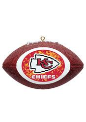 Kansas City Chiefs Logo NFL Wallpaper HD NFL Wallpaper