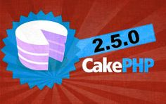 CakePHP is one of the excellent open source web application frameworks that follow Model-View-Controller approach and distributed under the MIT License. This framework uses excellent concept and software design patterns.