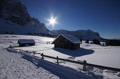 Börz - Sotpütia | Antermoia / Untermoj | Börz, Sotpütia, passo, Erbe, Würzjoch, escursione, Wanderung, GPS, Ladinia, Val Badia | Val Badia e Alta Badia, escursioni, itinerari, camminare, passeggiate nella natura.