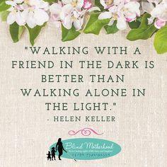 6 Reasons I Respect Helen Keller: A Birthday Tribute