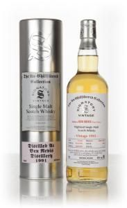 ben-nevis-24-year-old-1991-cask-2380-un-chillfiltered-collection-signatory-whisky