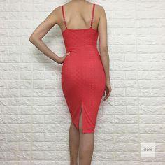 2b186059a56 Die 10 besten Bilder von Tango dress