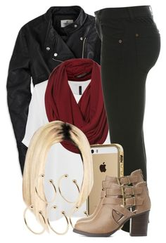1|14|15 by miizz-starburst on Polyvore featuring MANGO, American Eagle Outfitters, Miss Selfridge, Charlotte Russe and ASOS
