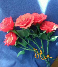 #Rózsa#