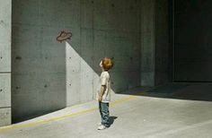 www.feeldesain.com/feel/forced-perspective-photography.html