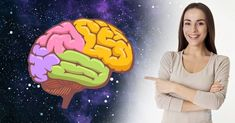 Here Are 10 Simple Ways to Boost the Dopamine Levels in Your Brain without Taking Any Medicine! Medical Help, Neurotransmitters, Health And Wellbeing, Mental Health, Feeling Sad, Your Brain, Health Remedies, Happy Life, Depression