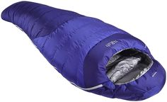 Rab Summit 600 Sleeping Bag => You can find more details here : Camping sleeping bags