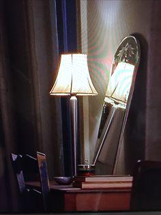 Loft Room, Vanity, Table Lamp, Lighting, Carrie, Simple, Interior, Inspiration, Home Decor