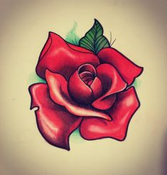 #draw #drawing #desing #color #colors #pastel #sketch #sketching #sketchoftheday #sketchtattoo #tattoo #rose #rosa #rosatattoo #newschool #newschooltattoo #drawoftheday