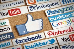 Should brands seek to bring on as many followers on as many platforms as possible?