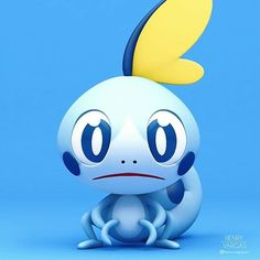 The Water Lizard Pokemon Fanart Flareon Pokemon, 3d Pokemon, New Pokemon Game, Pokemon Special, Pokemon Memes, Pokemon Fan Art, Pokemon Sketch, Pokemon Comics, Pokemon Stuff