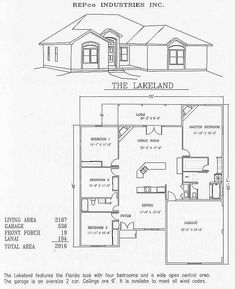 residential steel house plans manufactured homes floor plans prefab metal plans house plans. Black Bedroom Furniture Sets. Home Design Ideas