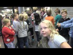 Diário do Centro do Mundo » Vídeo: o inovador sistema de educação da Finlândia. Por Claudia Wallin, de Helsinque