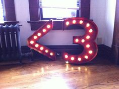 NEON '<3' SIGN ๑෴MustBaSign෴๑