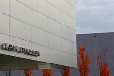 Smucker donates $1.1 million to Akron Art Museum http://lnk.al/5xUT #artnews