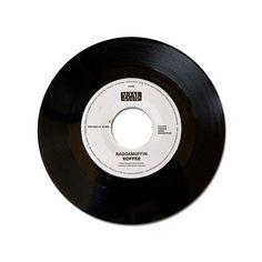Gimme di riddim and a chop it a chop #NP Original Koffee @originalkoffee #OriginalKoffee #Koffee #Raggamuffin #7inch #45rpm #Vinyl #Record #Single #Reggae45 @vpalmusic  #VPALMusic #FrankieMusic #2018 #Reggae #Dancehall #JamaicanMusic #BigChune #HeavyRotation #HighlyRecommended #RecentAcquisition from @deadlydragon #DeadlyDragonSound
