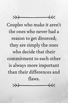 69 ideas funny love quotes for husband humor marriage thoughts Cute Love Quotes, Meaningful Love Quotes, Love My Husband Quotes, Deep Quotes About Love, Husband Humor, Love Quotes For Her, Inspirational Quotes About Love, Quotes About Husbands, Funny Husband Quotes