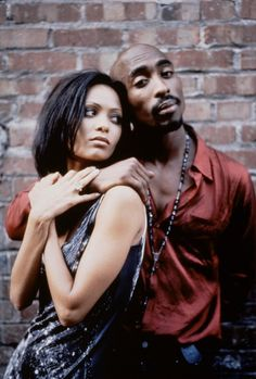 NEW - Trust Me (Remix by Tupac Thug Theory) More Rap / Hip Hop Remixes are coming! 2pac, Tupac Shakur, Las Vegas Valley, Hip Hop Artists, Music Artists, Monet, Rapper, Tupac Pictures, Thandie Newton
