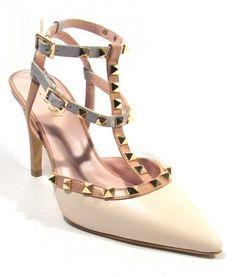 Zapatos CardsShopping ShoesNote Heels Mejores Imágenes De 190 Y JlFK1c