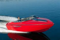 stingray boats - - Yahoo Image Search Results