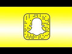 Was ist Snapchat und lohnt sich das wirklich?
