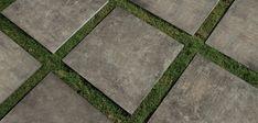 Italian Stoneware Pocelain and Ceramic Tiles - Compact - Tagina Ceramiche Stoneware, Tiles, Rugs, Kitchens, Garden, Home Decor, Collection, Room Tiles, Farmhouse Rugs