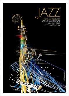 Århus jazz festival