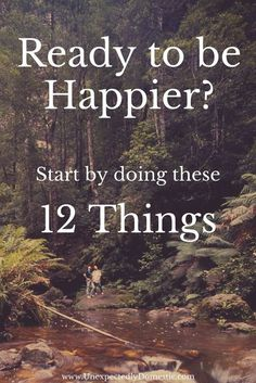 12 Ways To Enjoy Your Life More Are you ready to be happier? Start by doing these 12 things. Learn how to enjoy life more with these happiness tips. Saved by: Erin Dickson A Course In Miracles, Enjoy Your Life, Self Improvement Tips, Self Care Routine, Life Motivation, Fitness Motivation, Best Self, Self Development, Personal Development