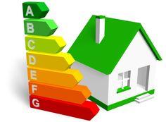 Como obter um Certificado Energético de forma barata?