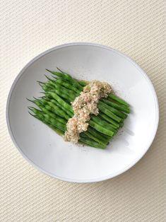 http://www.elle.co.jp/gourmet/pick/saladcollection_17_0401/(detail)/28