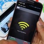 Use these best apps to make Android Wi-Fi hotspot on your Android device.