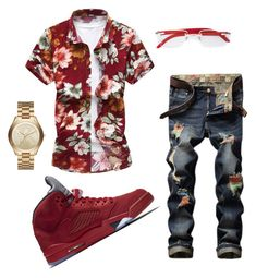 Teen Fashion : Sensible Advice To Becoming More Fashionable Right Now – Designer Fashion Tips Dope Outfits For Guys, Swag Outfits Men, Stylish Mens Outfits, Casual Outfits, Tomboy Fashion, Teen Fashion, Look Hip Hop, Mode Man, Mens Clothing Styles