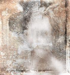 Päivi Hintsanen: Absent 134, 2009