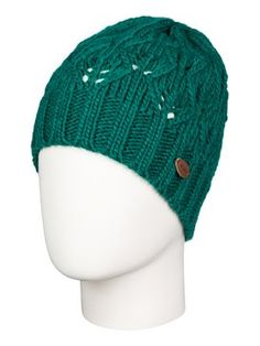 ec8ee7db32a Beanies for Women - Headwear for Girls