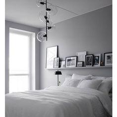 6 Respected Clever Ideas: Minimalist Home Ideas Wall Colors minimalist bedroom wall simple.Minimalist Bedroom Simple Floor Beds minimalist home decorating printable art.Minimalist Home Exterior Gardens. Modern Bedroom, Interior Design, Bedroom Interior, Home, Remodel Bedroom, Minimalist Bedroom, Luxurious Bedrooms, Small Bedroom, Trendy Bedroom