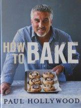 Bake Paul Hollywood