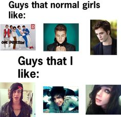 """Umm..who agrees with me"" by deadrose1999 ❤ liked on Polyvore"