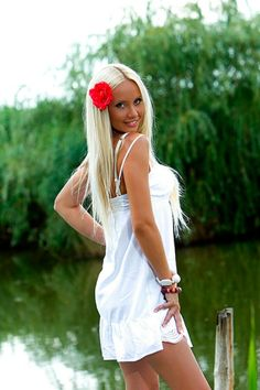By Promoting The Ukrainian Bride 89