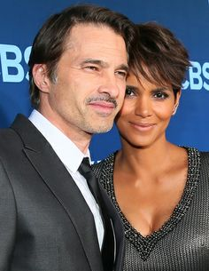 Halle Berry's Date Night with Husband Olivier Martinez   http://www.extratv.com/2014/06/17/halle-berrys-date-night-with-husband-olivier-martinez/?adid=sidebar_widget_default