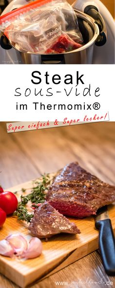 #Thermomix #TM5
