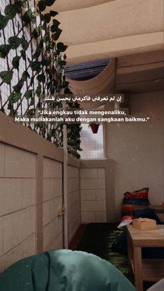 Pray Quotes, Quotes Rindu, Hadith Quotes, Quran Quotes Love, Quran Quotes Inspirational, Islamic Love Quotes, Muslim Quotes, Book Quotes, Reminder Quotes