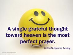 Grateful - News - Bubblews